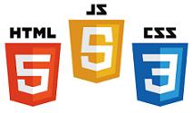 css_html_js