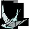 Logo de La grande Frangine et La petite Frangine