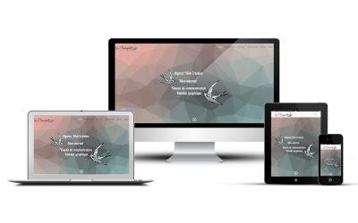 5 Raisons de créer un site Internet pour une PME/PMI