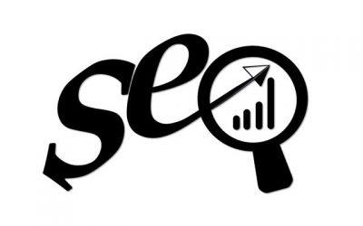 Qu'est-ce que le référencement naturel ou SEO (Search Engine Optimization) ?