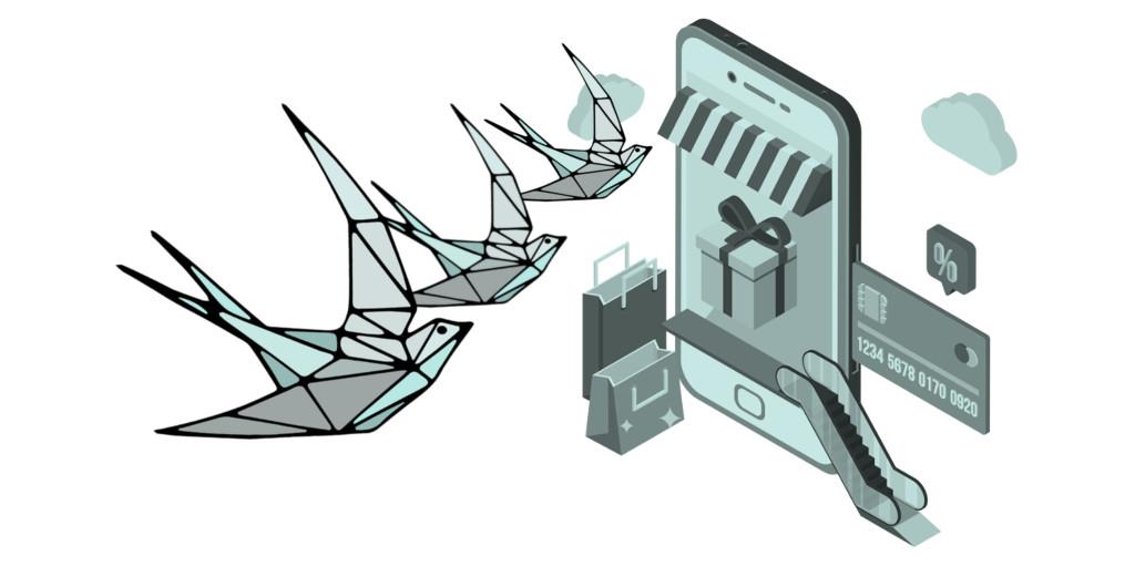 Solutions de paiements pour votre boutique en ligne